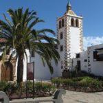 4 sitios de Fuerteventura que no puedes perderte