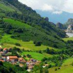 Cantabria en 4 días