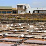 Museos de Fuerteventura