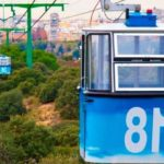 3 rutas para descubrir Madrid