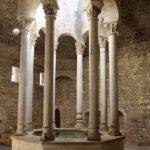 Baños Árabes de Girona