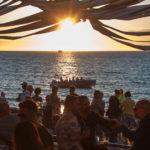 Café del Mar