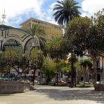 Gran Canaria en 5 días