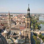 Zaragoza en 3 días