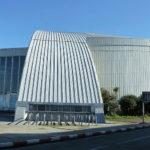 Coliseum de La Coruña