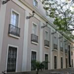 Museo Provincial de Cádiz