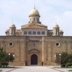 Panteón de Marinos Ilustres