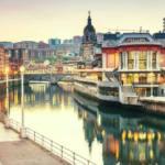 Bilbao en 4 días