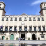 Ayuntamiento de Alicante