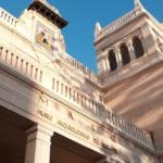 Museo Arqueológico de Alicante MARQ
