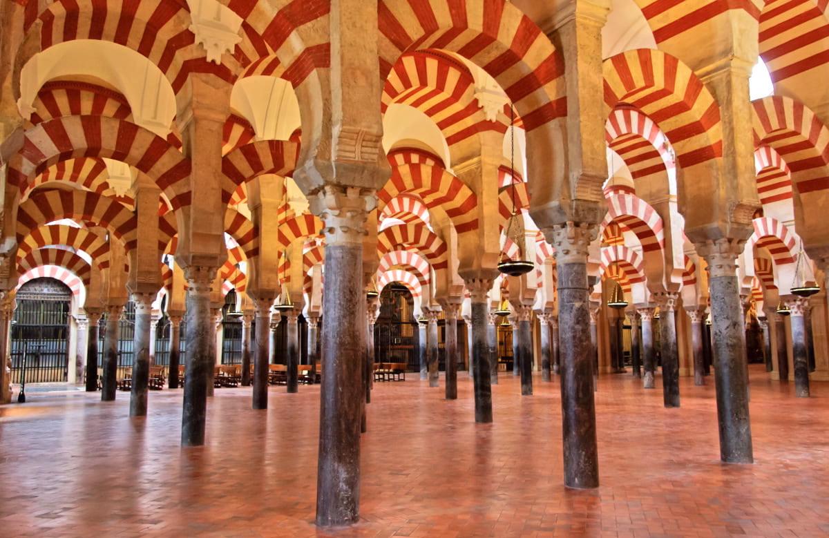 Mezquita de Córdoba - Opinión, consejos, guía de viaje y más!