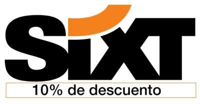 sixt código descuento