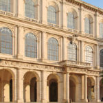 Galería Nacional de Arte Antiguo