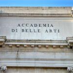 Galerias dell'Academia