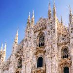 Milán en dos días
