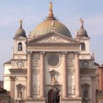 Basílica de María Auxiliadora