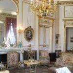 Museo Nissim de Camondo