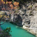 Parque Nacional Dajti
