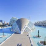 Valencia en 4 días