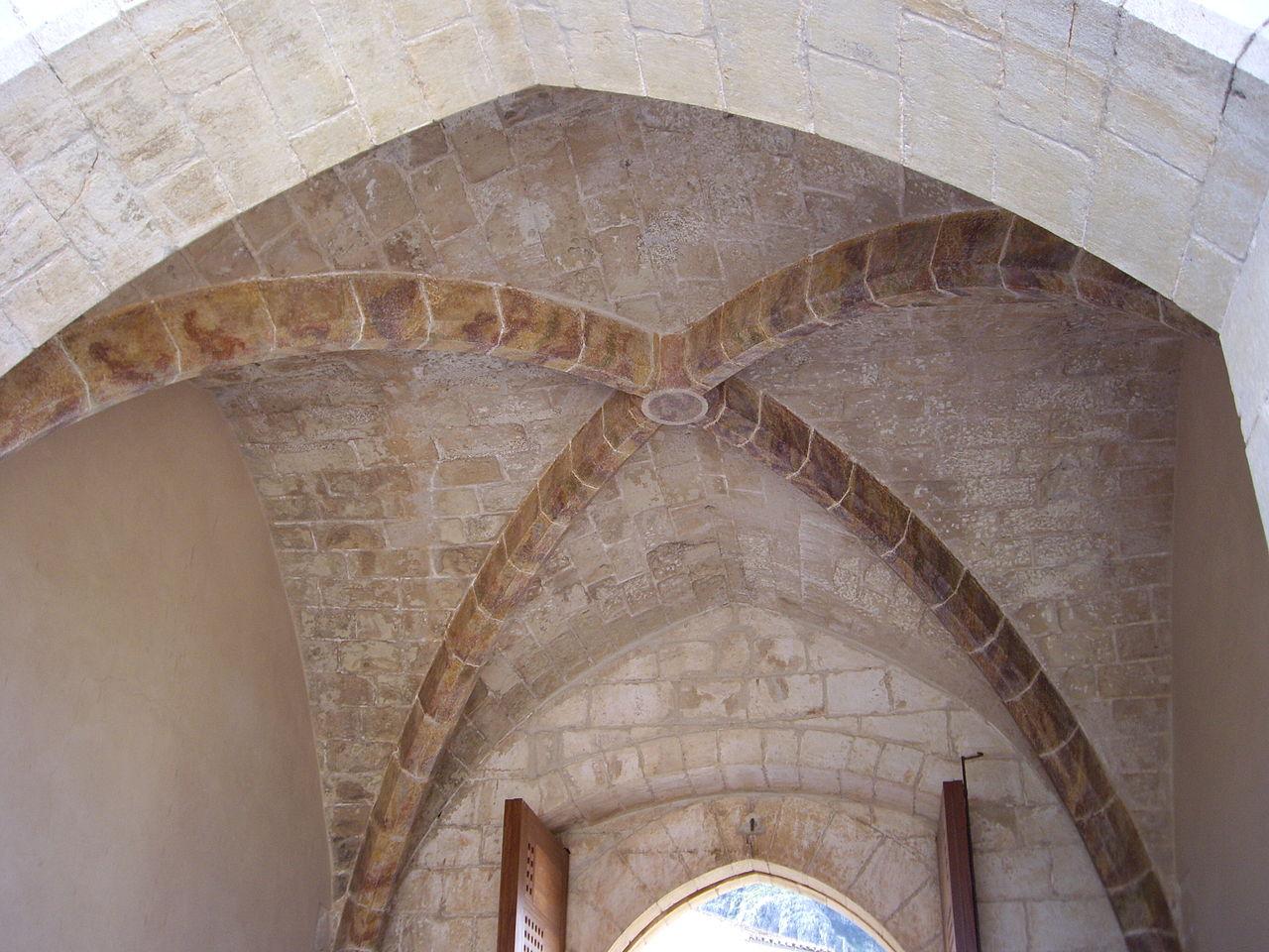 portal nou valldigna