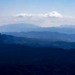 Parque Natural de Sant Llorenç del Munt